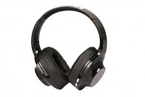 Active Noise Cancelling Bluetooth Headphone